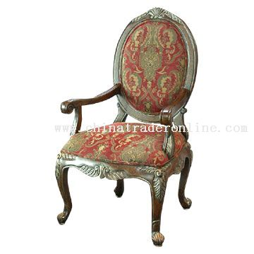 Monalise Side Chair