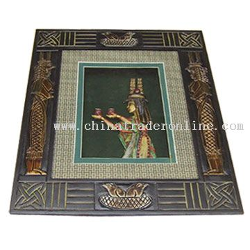Wall Frame from China