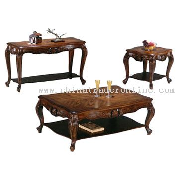 wholesale Coffee Tables 765 Seriesbuy discount Coffee Tables