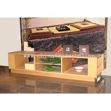 Living Room Furniture Set, Floor Caninet