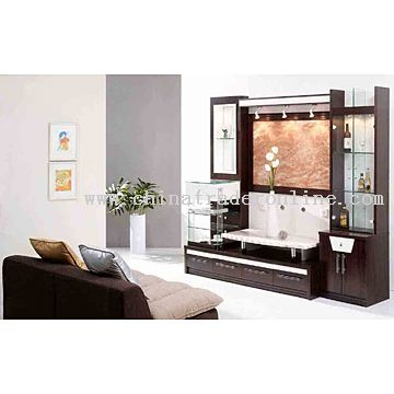 Living Room Cabinets Design On Tv Cabinet Tv Cabinet Wholesale Living Room  Furniture Novelty Living