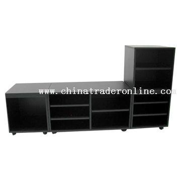 TV/Video/Audio Stand
