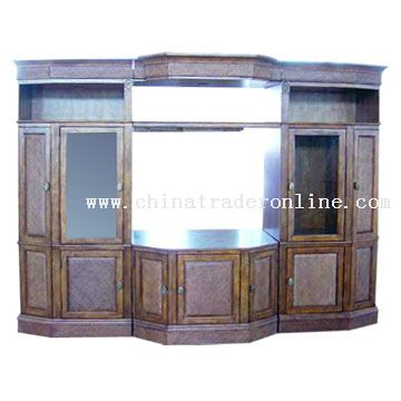Wholesale Wall Unit Buy Discount Wall Unit Made In China