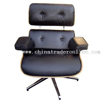 Charles Eames Chair from China