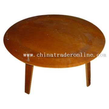 Eames Style Table from China