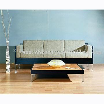 wholesale Fabric Sofa and Coffee Table-buy discount Fabric Sofa and ...