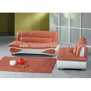promotional Modern Sofa Sets | Modern Sofa Sets free samples | CTO7630