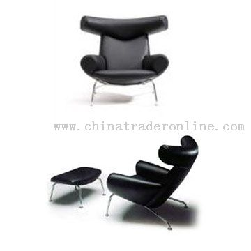 Ox Chairs from China