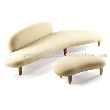 Sofa from China