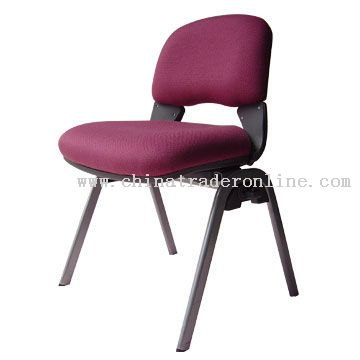 Conference Chair from China
