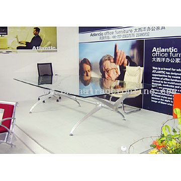 Conference Table from China