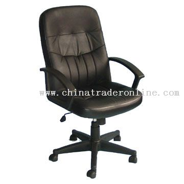 Executive Armchair from China