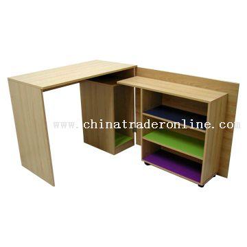 wholesale Folding Computer Deskbuy discount Folding Computer Desk