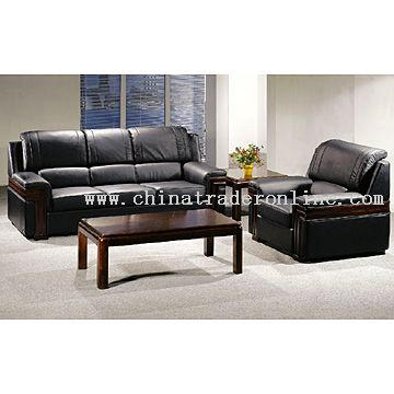 China Office Furniture Online Photo