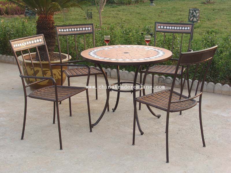 Garden Furniture from China. wholesale Garden Furniture buy discount Garden Furniture made in