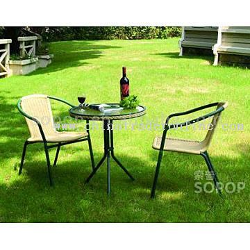 Sets furniture outdoor garden sets furniture dimension 1 for Outdoor furniture quotes