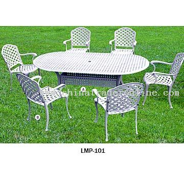 Blow Mold Table Blow Mold Table 24x48 Wholesale Outdoor Hardware Furniture Novelty Outdoor