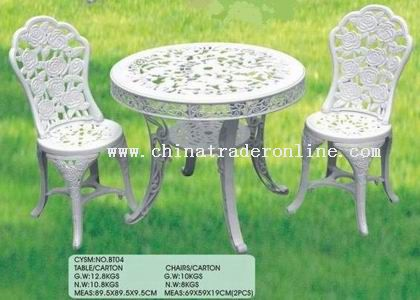Resin Bistro Set from Chinawholesale Resin Bistro Set buy discount Resin Bistro Set made in  . Plastic Bistro Chairs Wholesale. Home Design Ideas