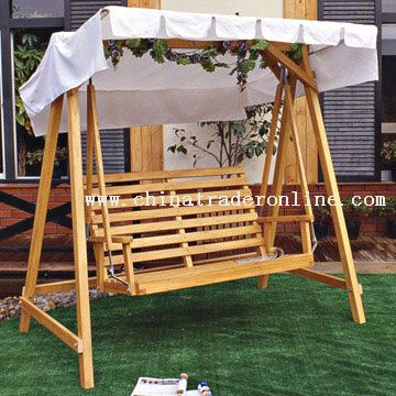 sofa wooden stools wholesale outdoor wooden furniture