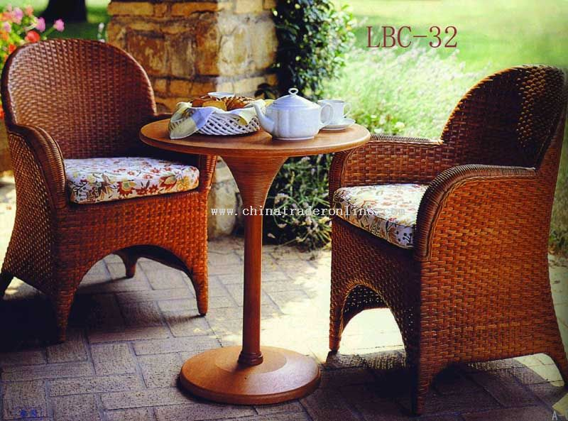 Rattan Dining Room Furniture - Dining Sets - Compare Prices