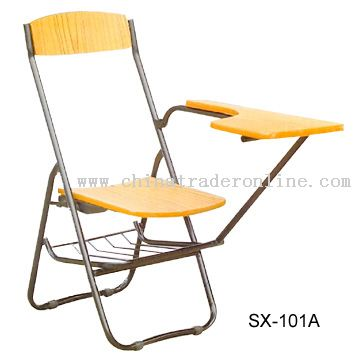 Sketching Chair