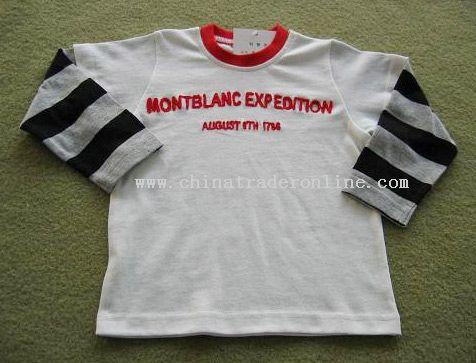 Kids T Shirts