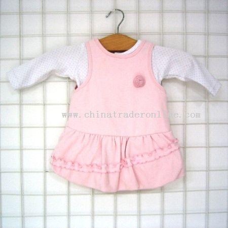 Babies Skirt