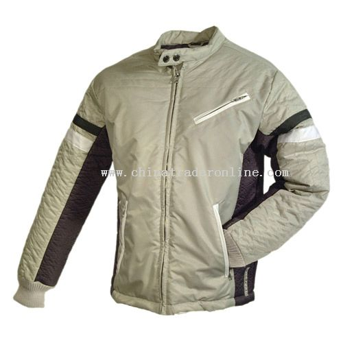 Spidi Sport S.R.L. Ergo 05 Jacket , Apparel Material: Textile, Size: 2XL, Primary Color: Black, Gender: Mens/Unisex... Cheap