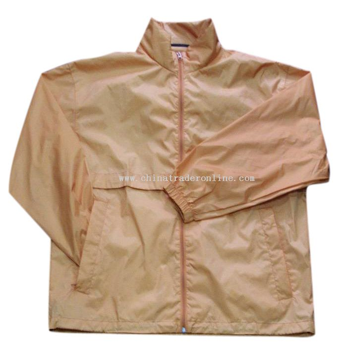 wholesale Waterproof Jacket With Fleece Lining-buy discount