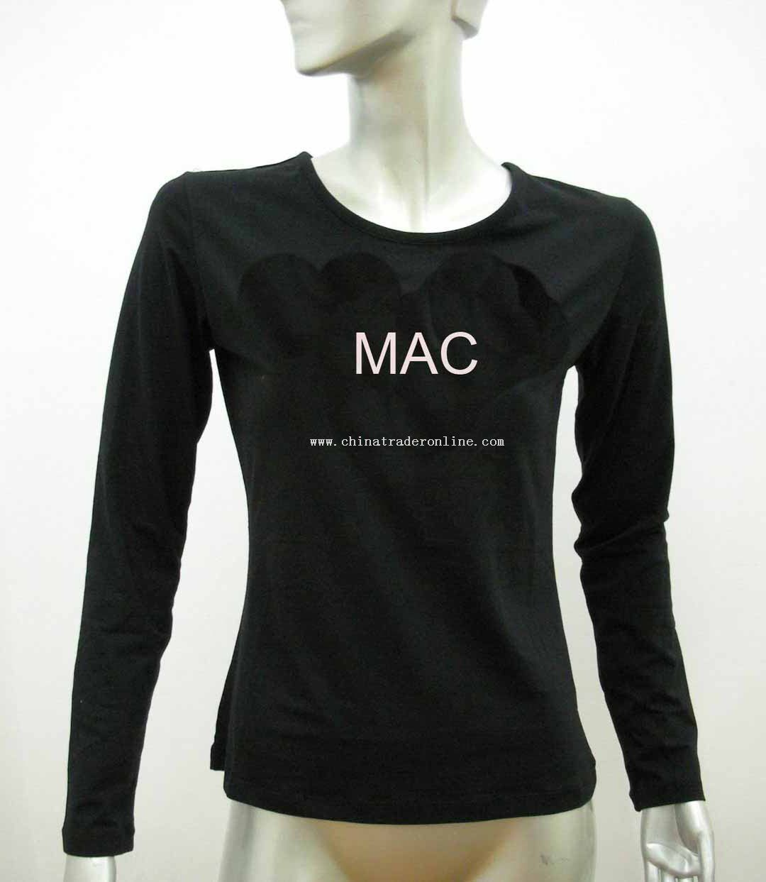 fashion design school online