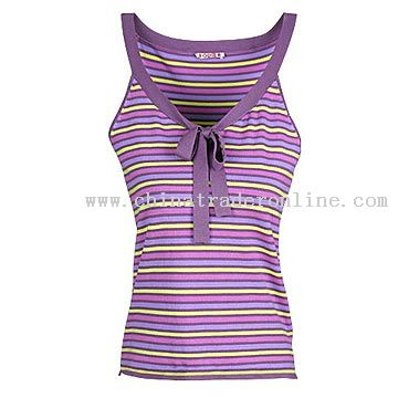 Yoga Wear Athletic Workout Apparel Outfits Clothing Women Men.