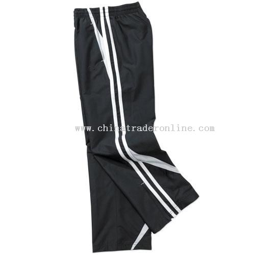 Boys Active Pants from China