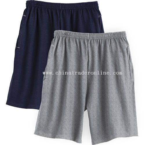 Stay Clean Shorts from China