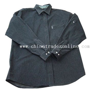 Mens Shirt from China