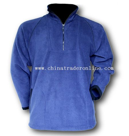 Mens Polar fleece Sweat Shirts