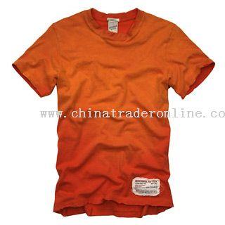 Brand T-Shirts