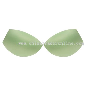 Moulded Bra Cup