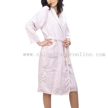 Description: Features: 1) Men's or women's pajamas set 2) Material: made of