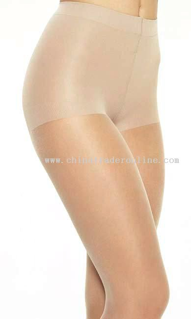 Ladies Pantyhose