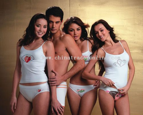 http://www.chinatraderonline.com/Files/Household/Garment-Apparel-Fashion/Underwear-Nightwear/Underwear-Set/Seamless-Sexy-Underwear-20345010637.jpg