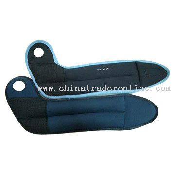 Weight Gloves from China