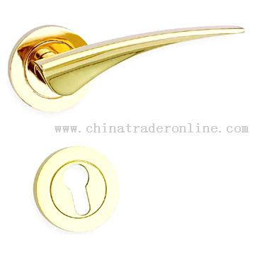 Door Lock from China