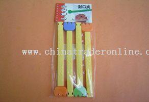airtight clip