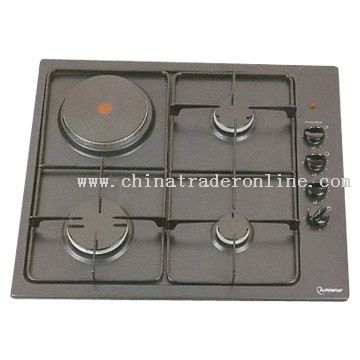 Gas Burner from China