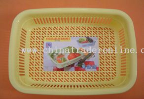 quadrate shape boult from China