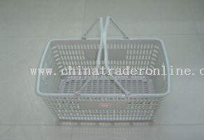 super market basket(L)