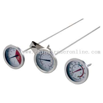Cooking Thermometer from China