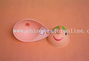 cartoon funnel(S) from China