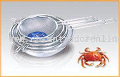 High quality Wire Mesh Strainer