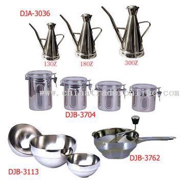 wholesale Kitchen Accessories-buy discount Kitchen Accessories